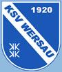 ksv-wersau.de